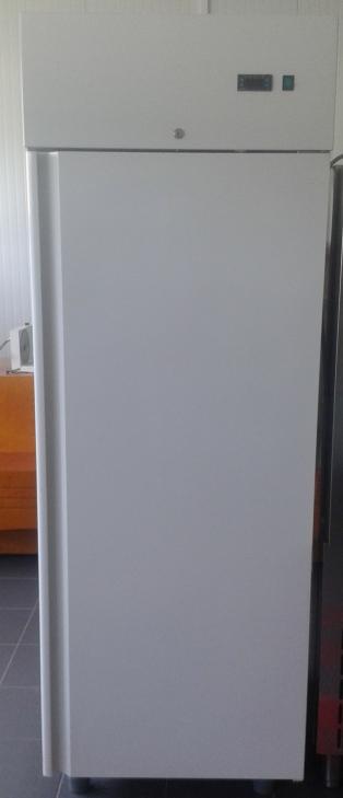 Chladící skříň Bolarus S-711S