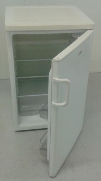Chladnička NORDline RD 130L