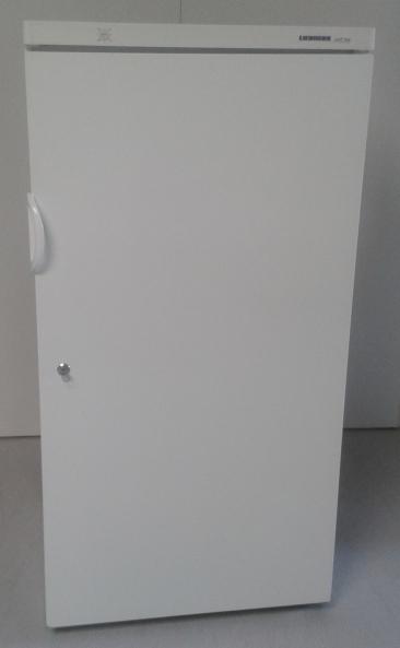 Chladící skříň LIEBHERR FKS 5000