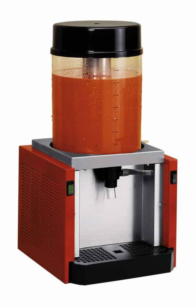Výrobník chlazených nápojů BREAK 108/Y