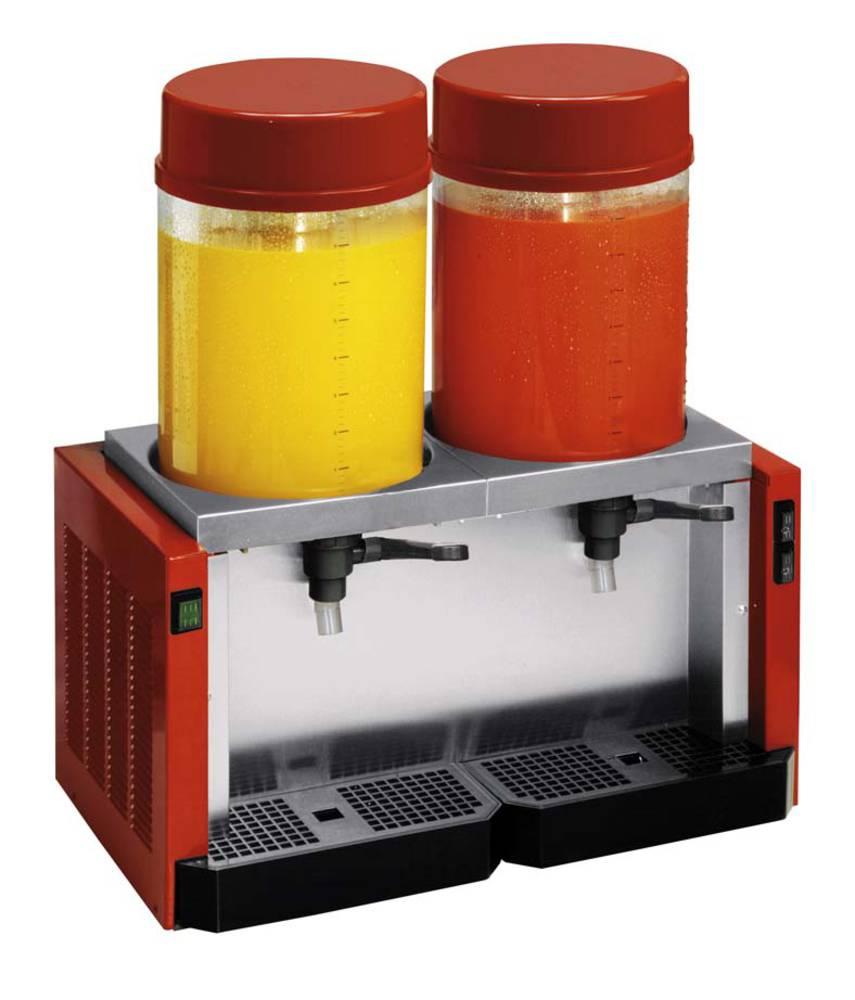 Výrobník chlazených nápojů BREAK 216/Y