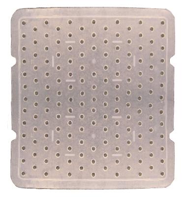 DDGN PC 1/2 Polykarbonát