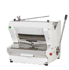 Kráječ chleba a knedlíků HL-52002, 15 mm