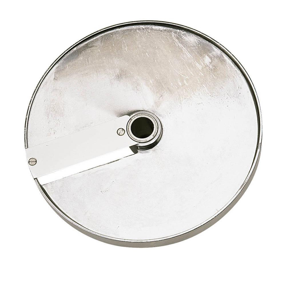 Hranolkovač pr. 190mm/ 10x16mm