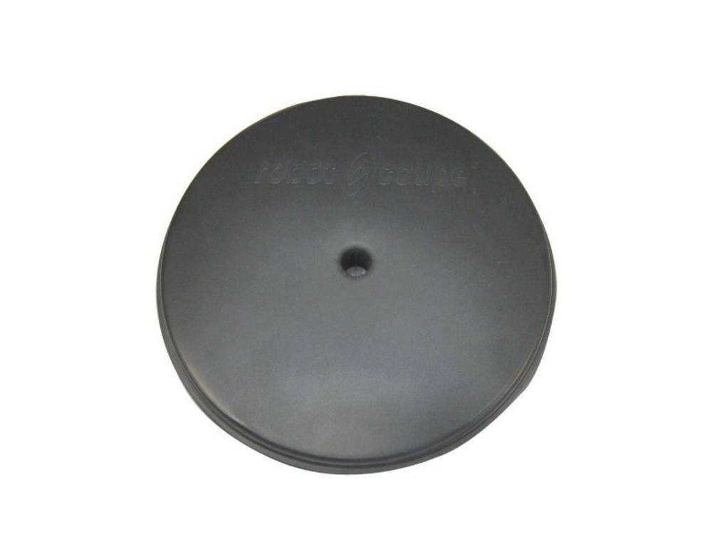 Kryt disku ochranný – plastový