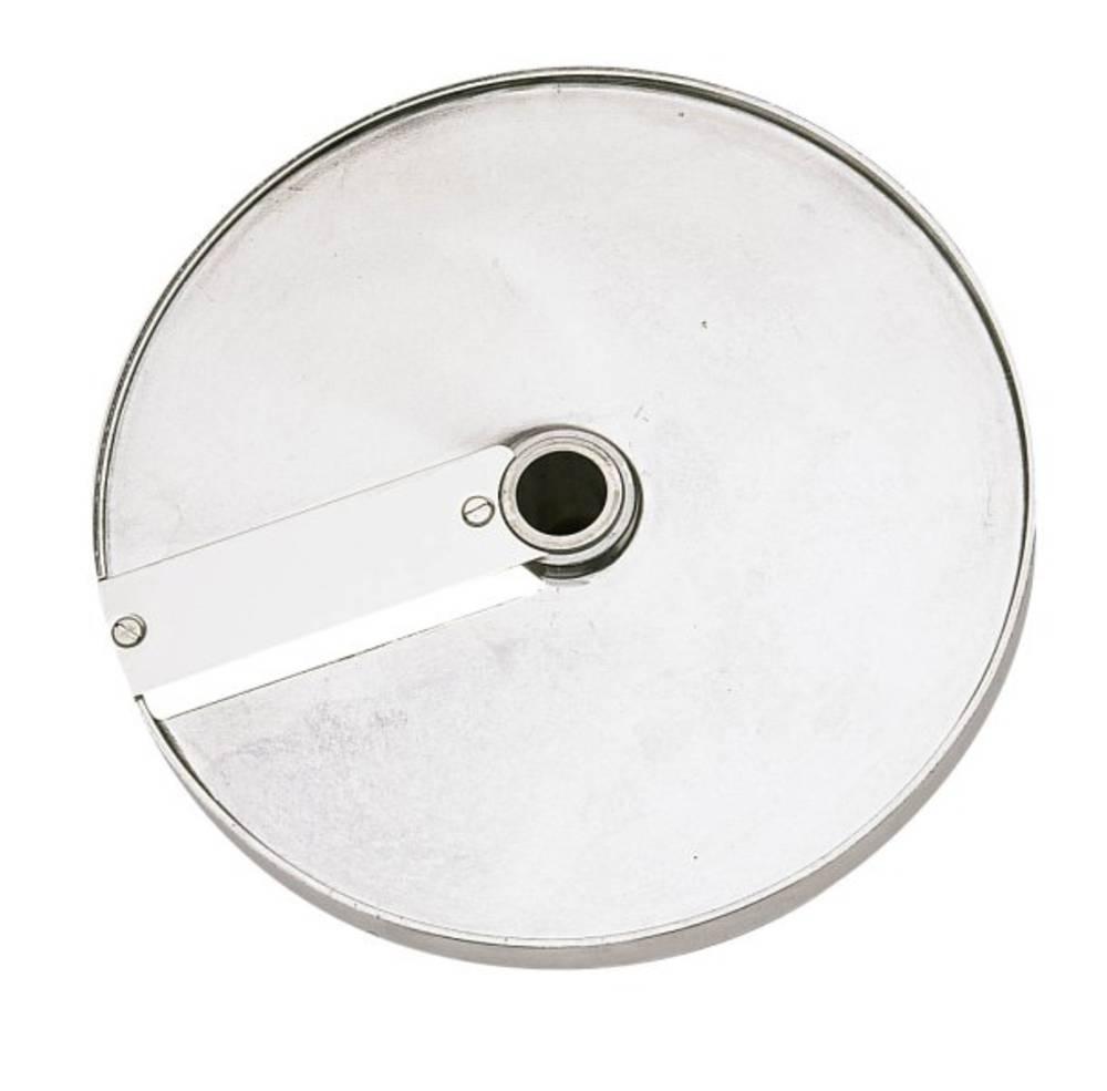 Hranolkovač pr. 190mm/ 8x16mm