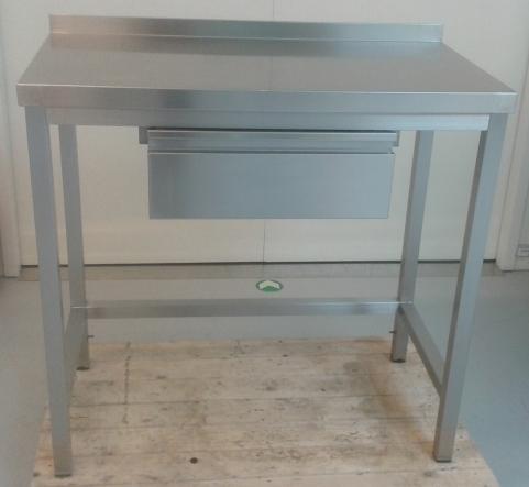 Pracovní stůl SP1HZ