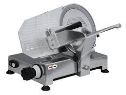 Nářezový stroj, průměr 275mm