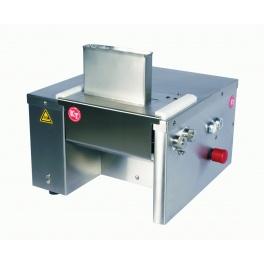 Tenderizér KT/PK, 230 V