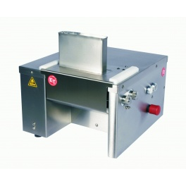 Tenderizér KT/PK, 400 V