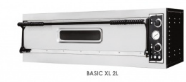 Pec na pizzu BASIC XL 2L