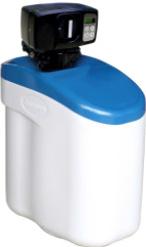 Automatický změkčovač vody SMK-BNT 1650F