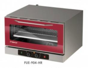 Horkovzdušná pec Primax SNACK FAST FUE-904-HR