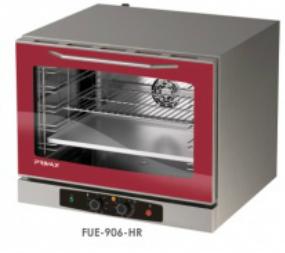Horkovzdušná pec Primax FAST SNACK FUE-906-HR