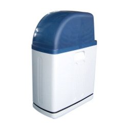 Automatický změkčovač vody WMK-BNT 1650F
