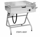 ETBPE-800T