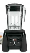 Barový mixer MX 1200XTPEE
