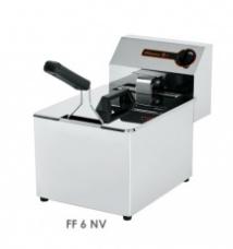 Fritéza FF 6 NV