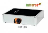 Sporák stolní plynový IRCT 1.8W