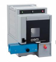 Porcovací zařízení BM2NT
