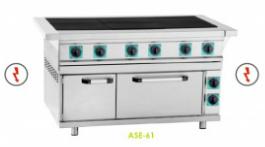 ASE-61