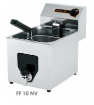 Fritéza FF 10 NV