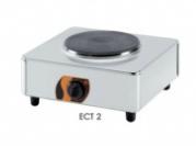Sporák stolní elektrický ECT 2