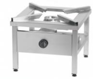 Plynová stolička Asber GSPE-600