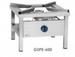 GSPE-600