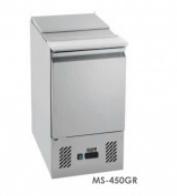 Saladeta MS-450GR