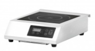 Indukční vařič 3500W