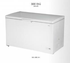 BD-300