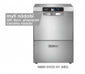 N800 EVO2 HY-NRG PS