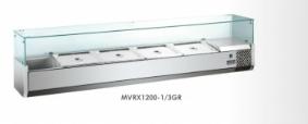 MVRX 1800-1/3GR
