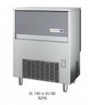 SL 180 R290 A – chlazení vzduchem s odpadovým čerpadlem DP