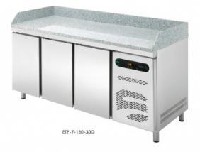 ETP-7-180-30G