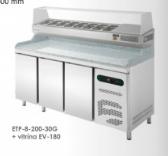 ETP-8-200-27G
