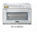 Profesionální mikrovlnná trouba NE-2140 EUG