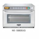 Profesionální mikrovlnná trouba NE-1880 EUG