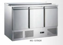 Saladeta MS-1370GR