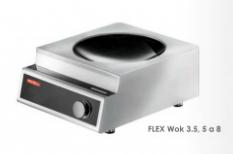 SCHOLL FLEX Wok 8
