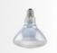 Žárovka infra 250W (bílá)