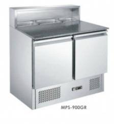 Saladeta MPS-900GR
