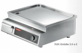 SCHOLL FLEX Griddle 5