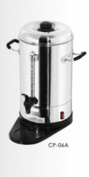 Výrobník kávy CPT-10