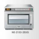 Profesionální mikrovlnná trouba NE-2153-2 EUG