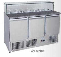 Saladeta MPS-1374GR
