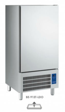 BE-915T-LDO