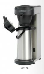 Výrobník filtrované kávy Animo MT-200