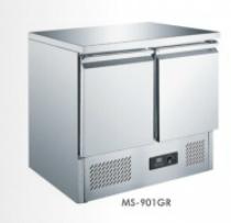 Saladeta MS-901GR
